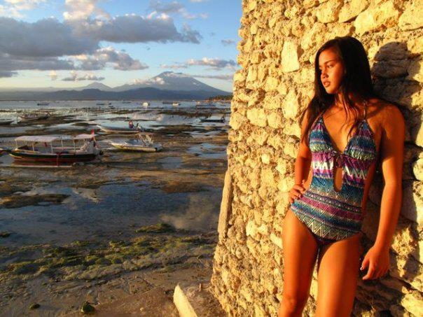 Alessa Quizon: Would You?