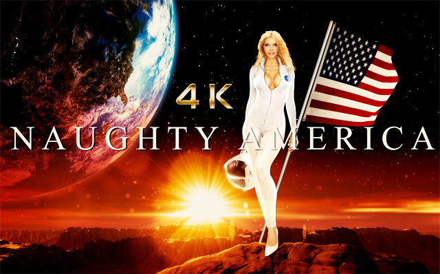 4K High Definition Adult Is Here!