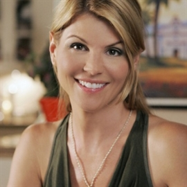 5 Hottest Moms from 90s Television | Top5.com | Daily Girls @ Female Update