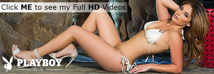 Lauren Love nude in Gorgeous Cave for Playboy | Daily Girls @ Female Update